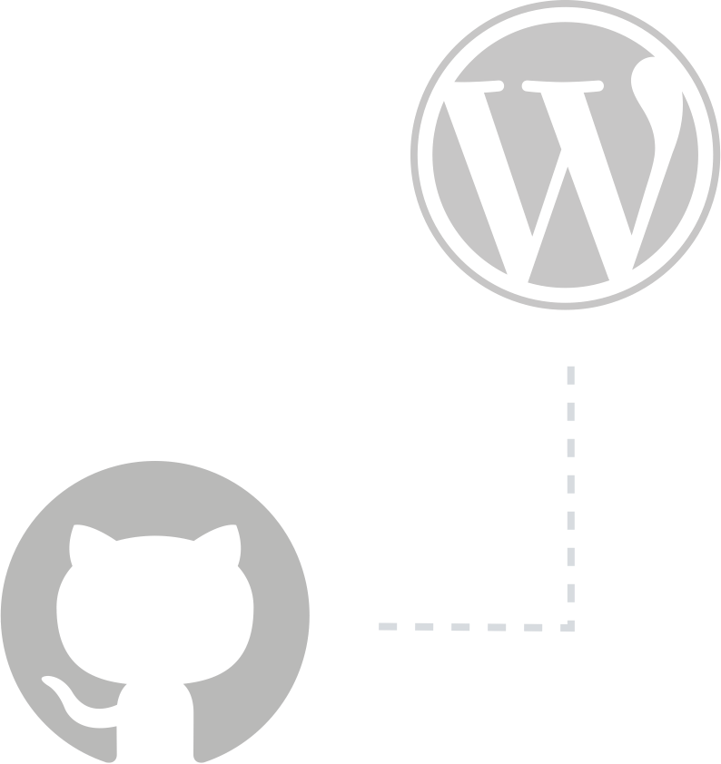 WordPress Git deployments with WP Pusher